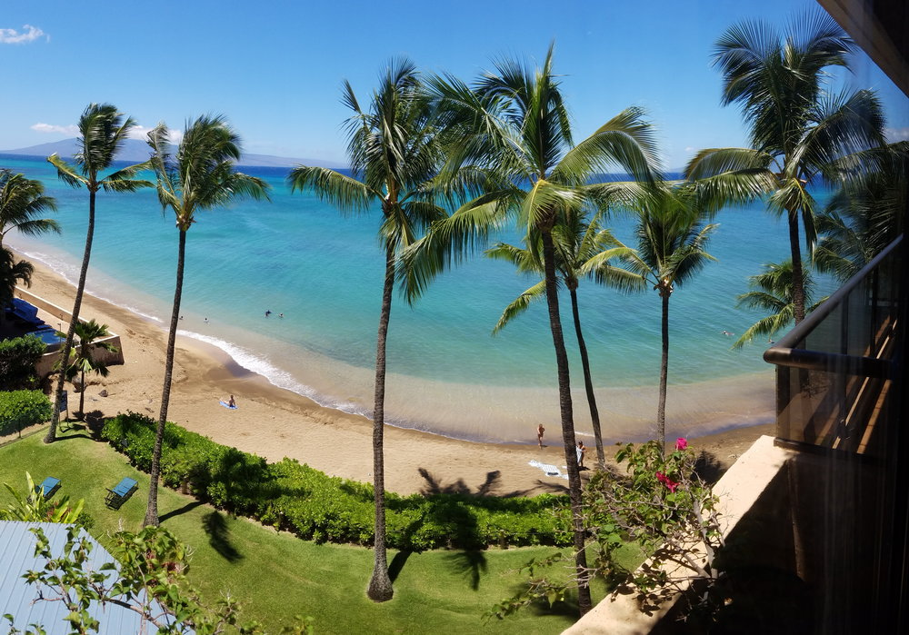 View-From-2nd-Master-and-Side-Lanai.jpg