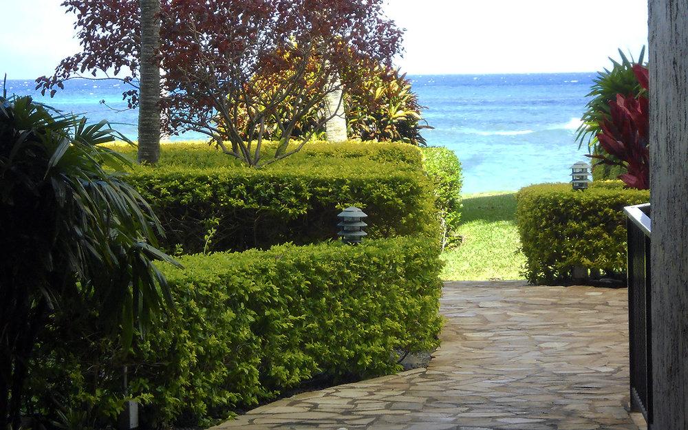 kahana-condo-rentals-hololani-beach-maui.jpg