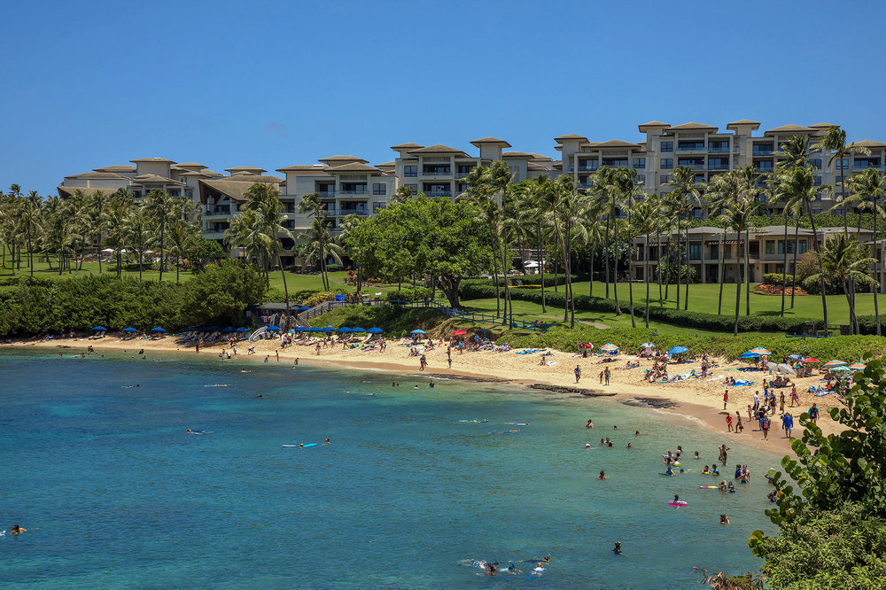 kapalua-bay-villas-for-rent-in-maui.jpg