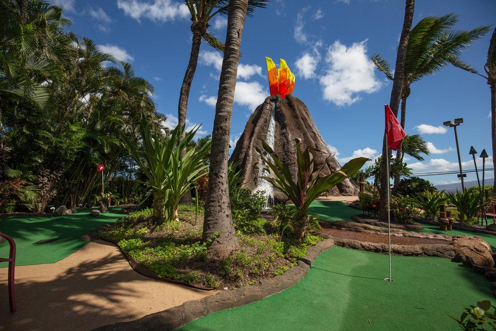 Mini Golf and Aquarium_IMG_5652.jpg