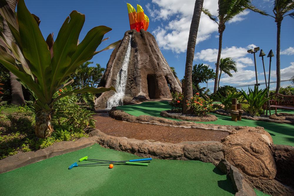 Mini Golf and Aquarium_IMG_5676.jpg