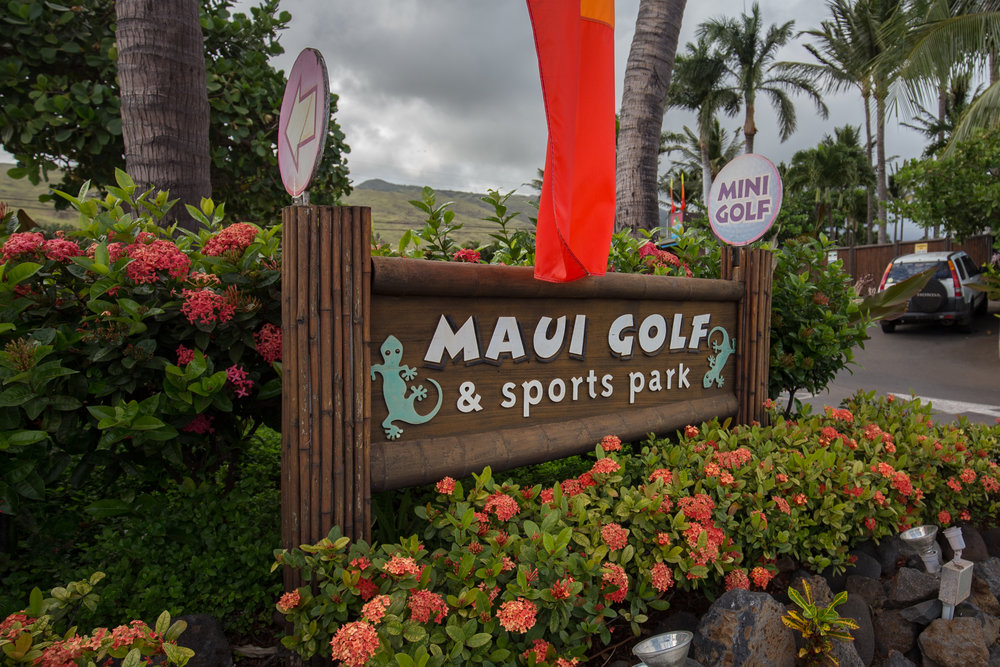 Mini Golf and Aquarium_IMG_6089.jpg