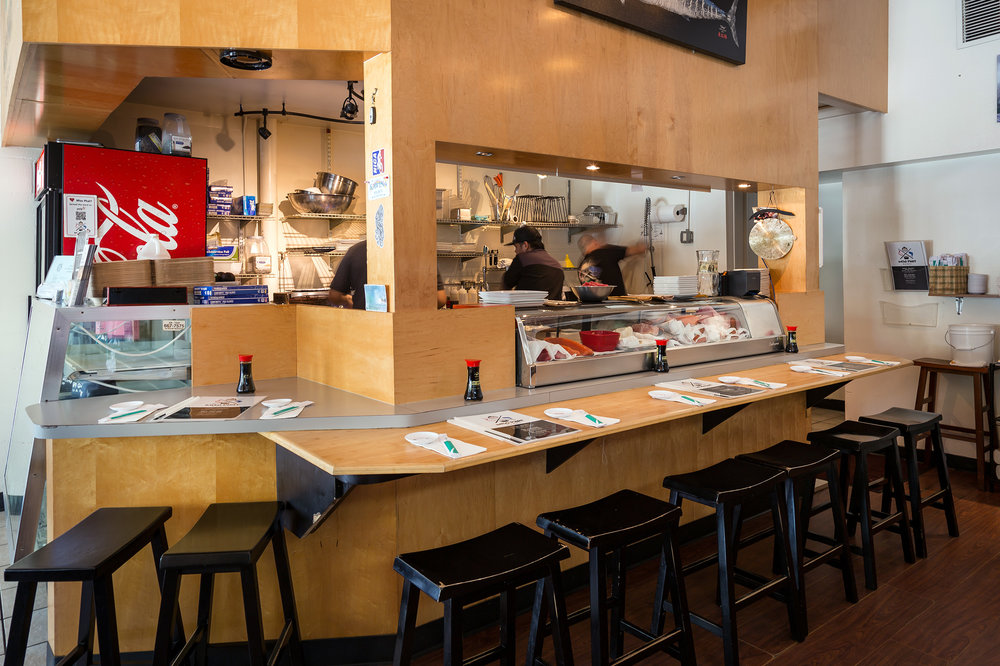 miso-phat-sushi-kahana-maui.jpg