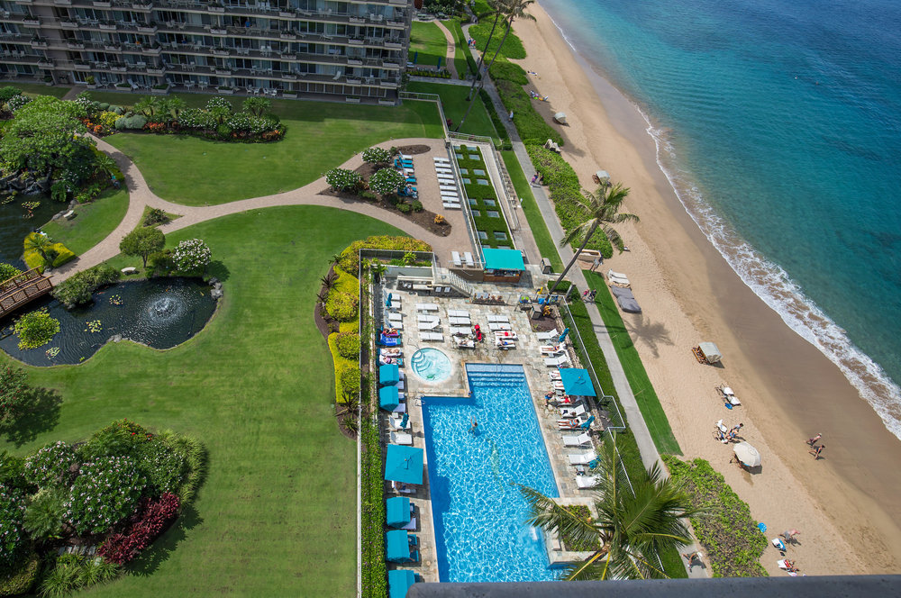 The-Whalers-Kaanapali-Condos-04-Overhead-Pool.jpg