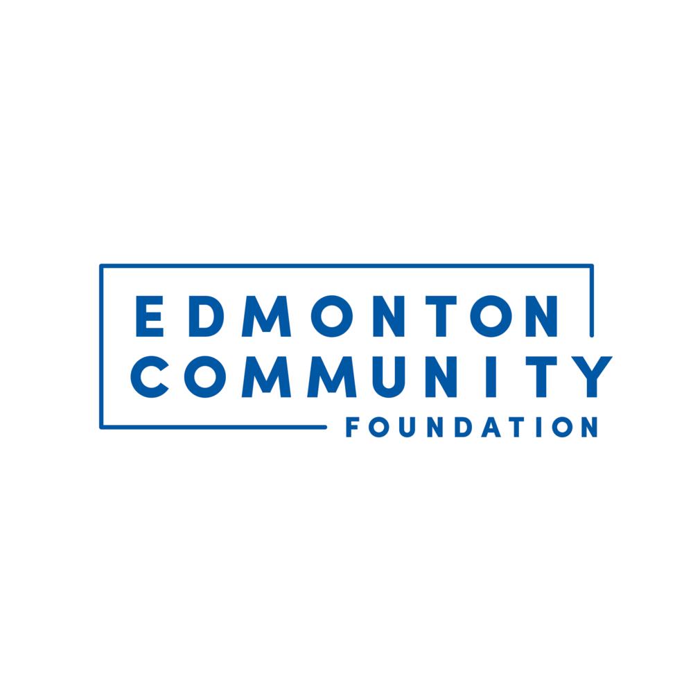 ECF_Logo-Blue.png