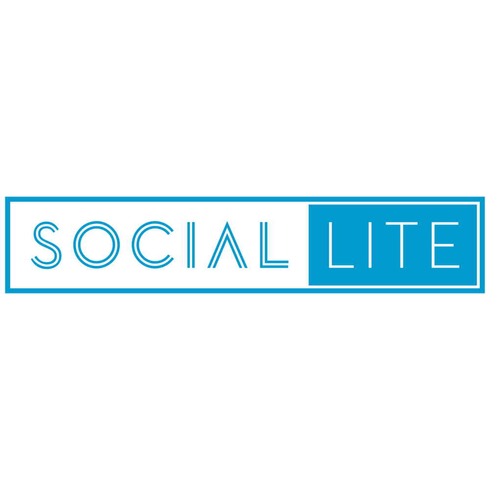 Social Lite Comm logo - for web.png