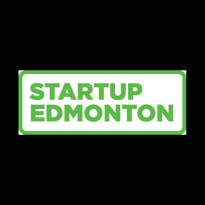Startup Edmonton.png