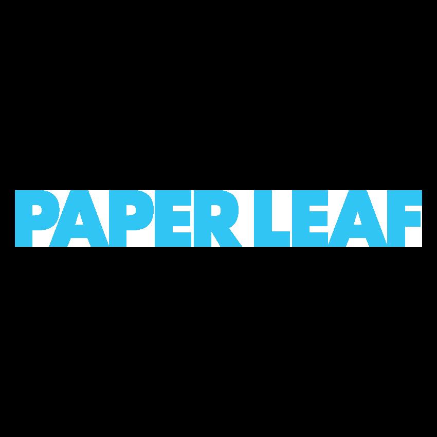 Paper_Leaf.png