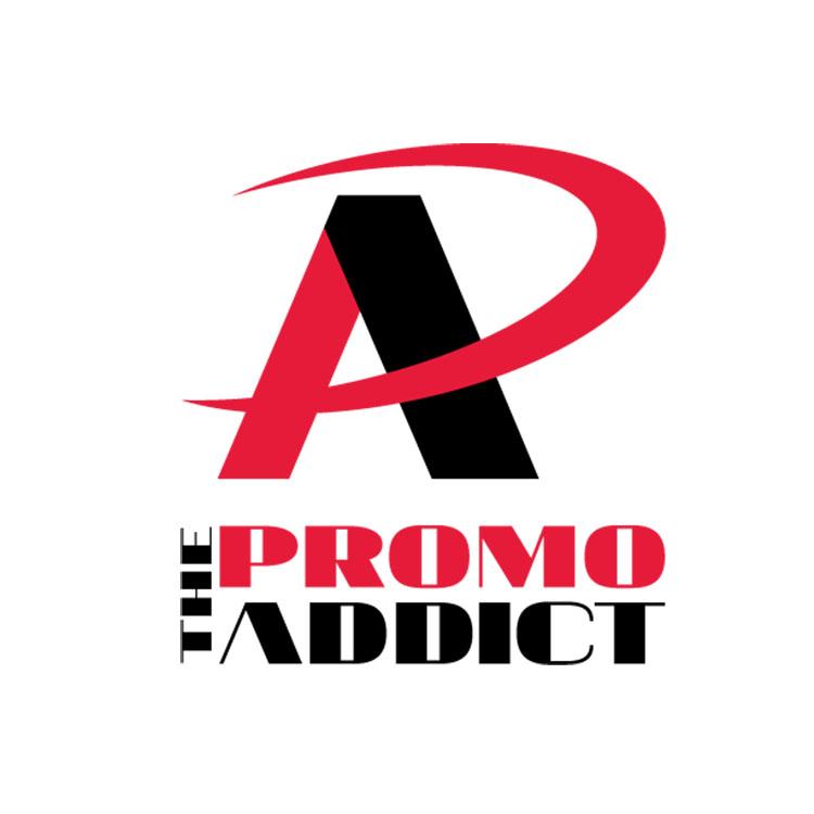 PromoAddict.jpg