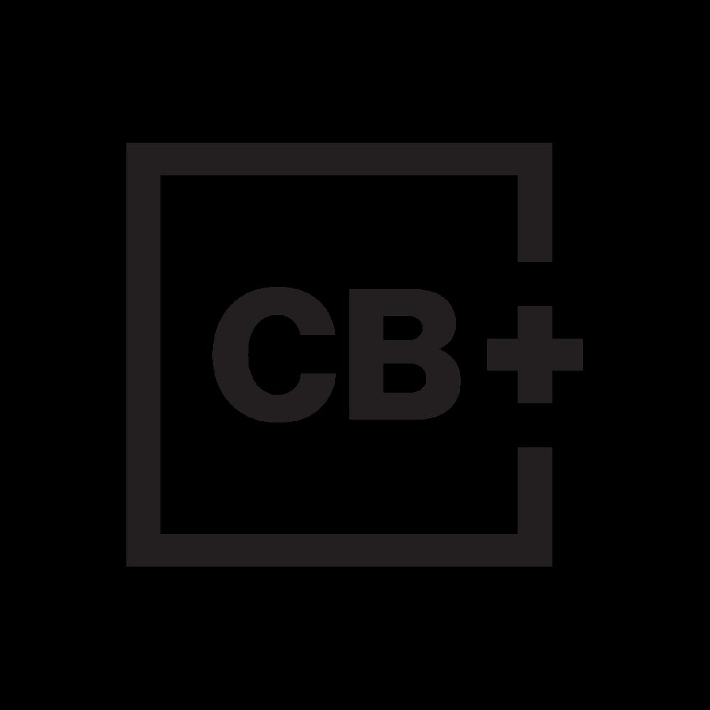 Calder Bateman Logo Black.png