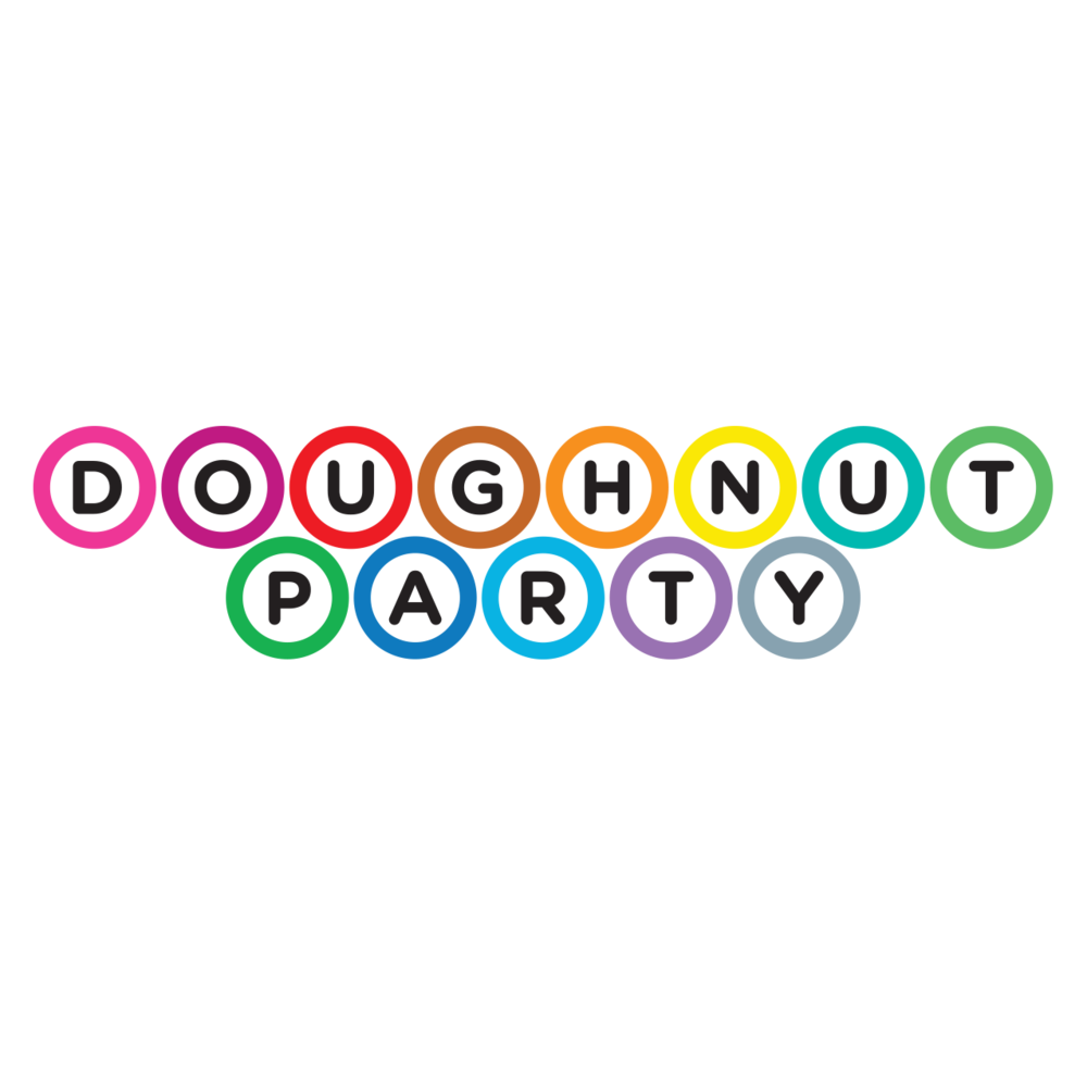 DP_Logo_FullColour_1200px-square.png
