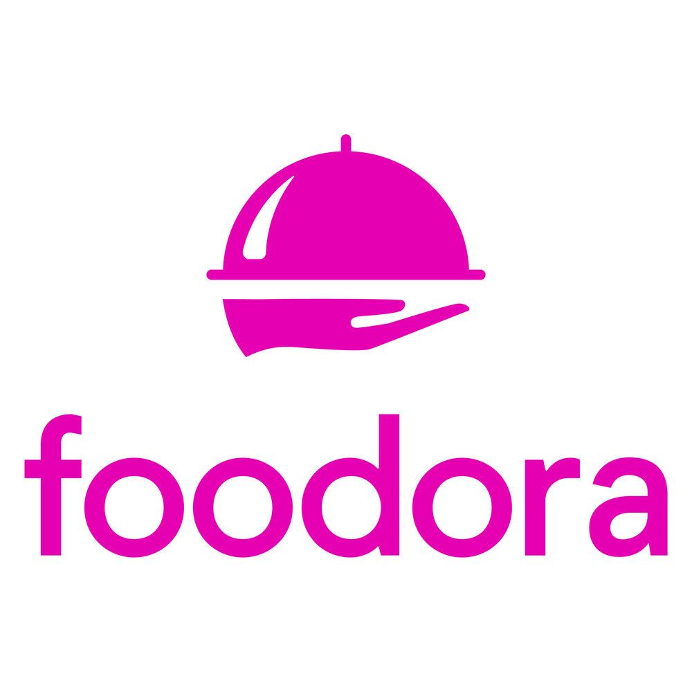 Logo_foodora_vertical_pink_cmyk.jpg
