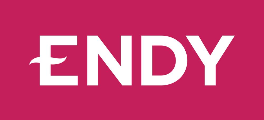 endy_logo_tab_pink_RGB.png