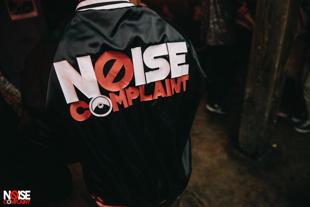 NoisComplaint-102017_1013234544-_JW.jpg