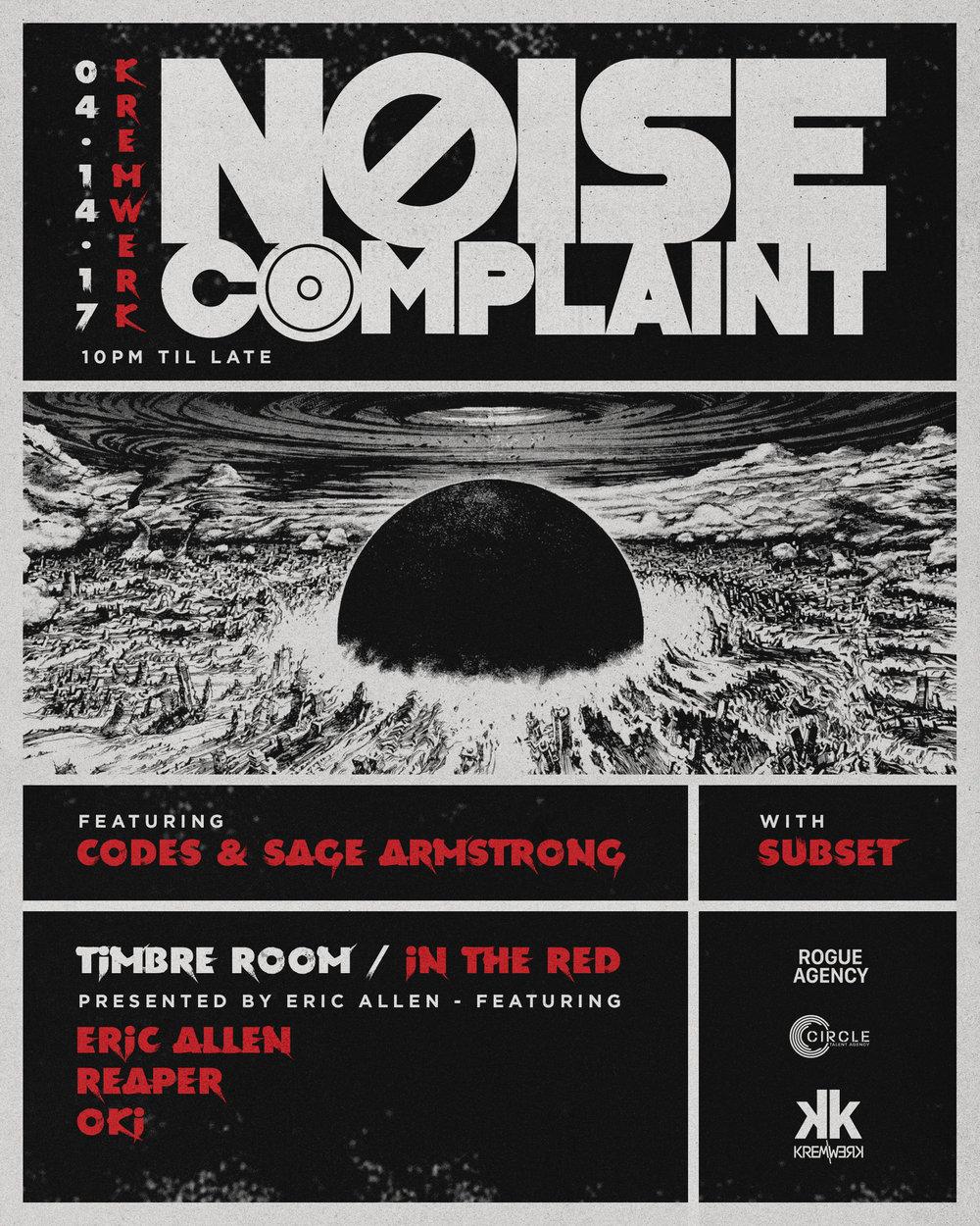 IG & FB_4X5_Noise Complaint 041417.jpg