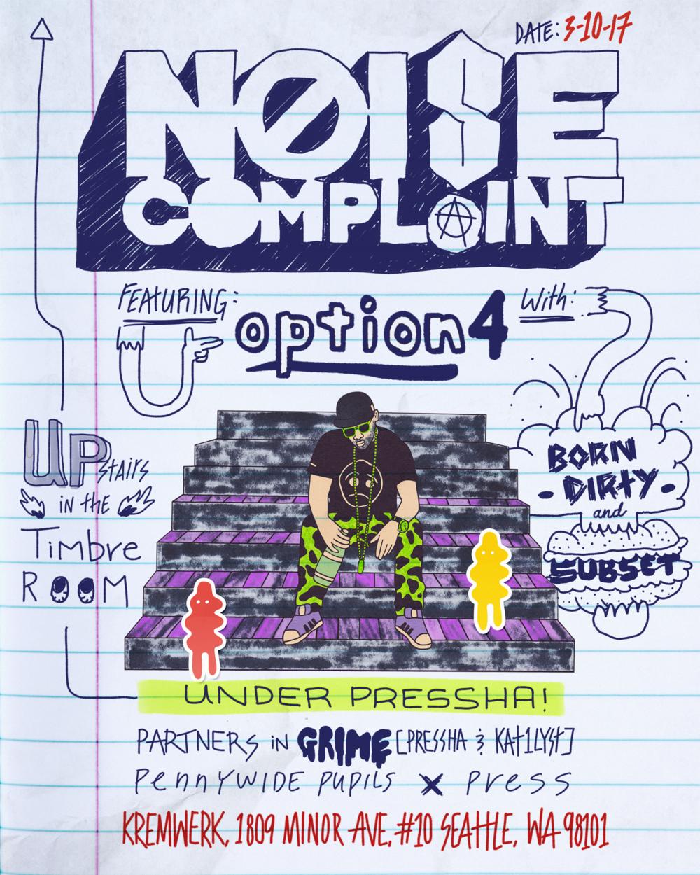 IG+FB _ Noise Complaint 031017.png