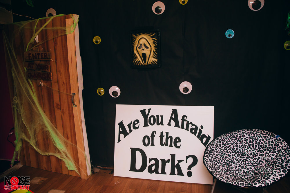 IMG_2390_NC_Are You Afraid of the Dark_10.28.17.jpg