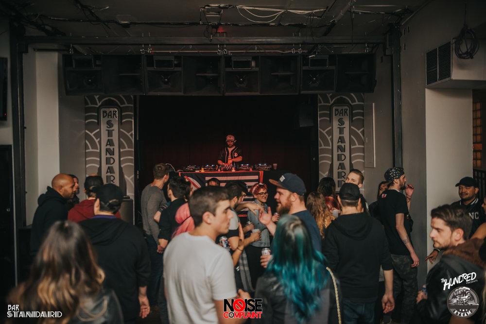 NC_Denver_Photos-30.jpg