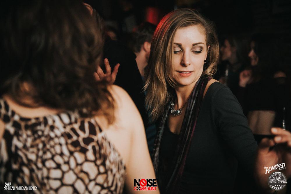 NC_Denver_Photos-115.jpg
