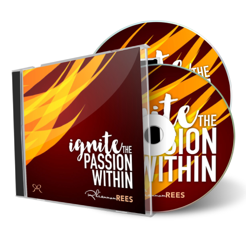Ignite-the-Passion_CD-set.png