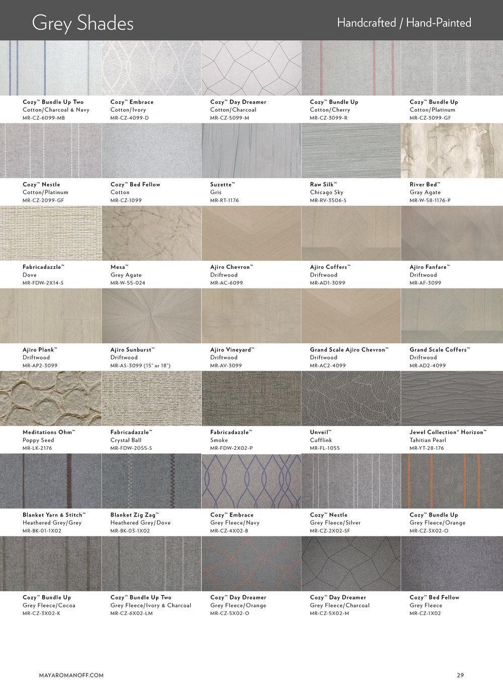 4-2018_V1-Color Spectrum11.jpg
