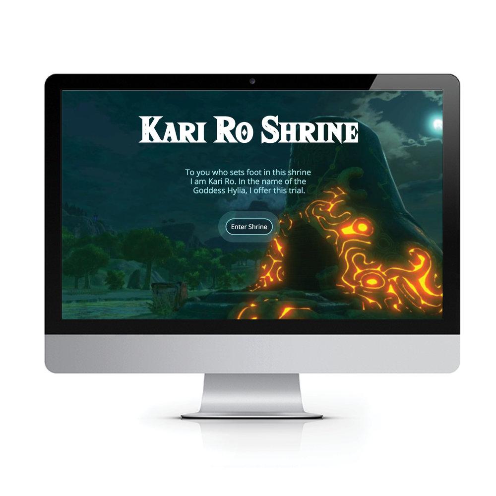 KARIROSHRINEmockup.jpg