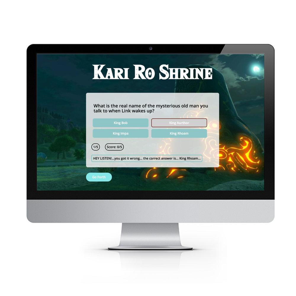 KARIROSHRINEmockup3.jpg