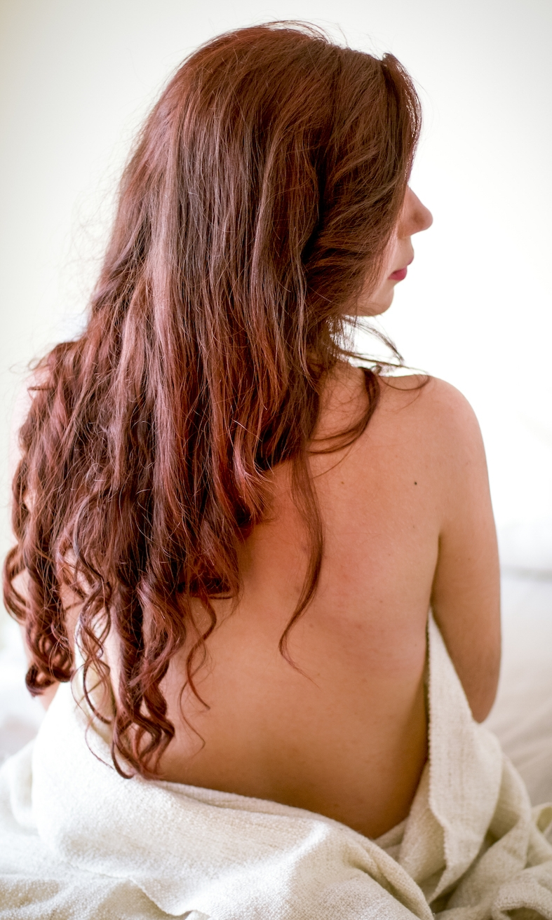 long-red-hair-extensions