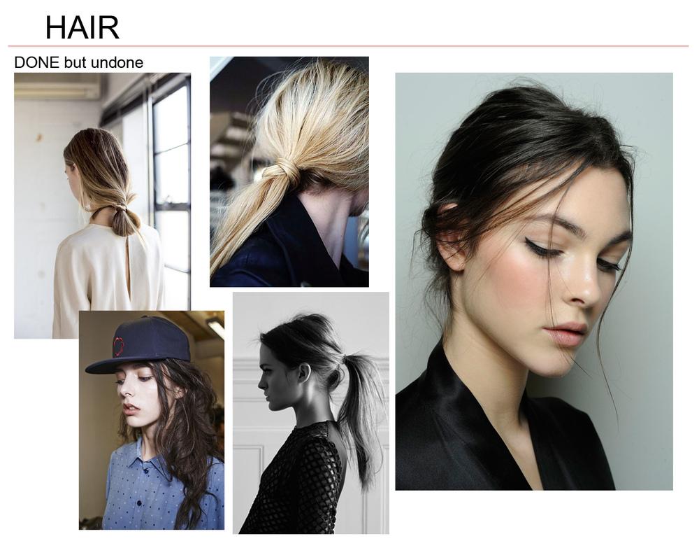 3 - HAIR.jpg