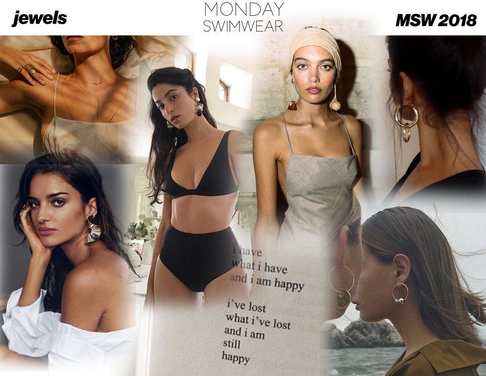 MSW - jewels.jpg