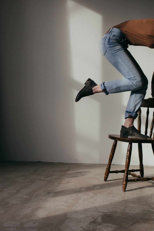10_21_16_madiR_Chair-26.jpg