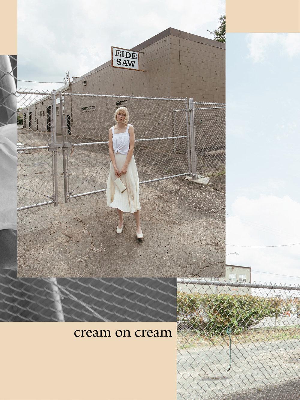 creamoncream5.jpg