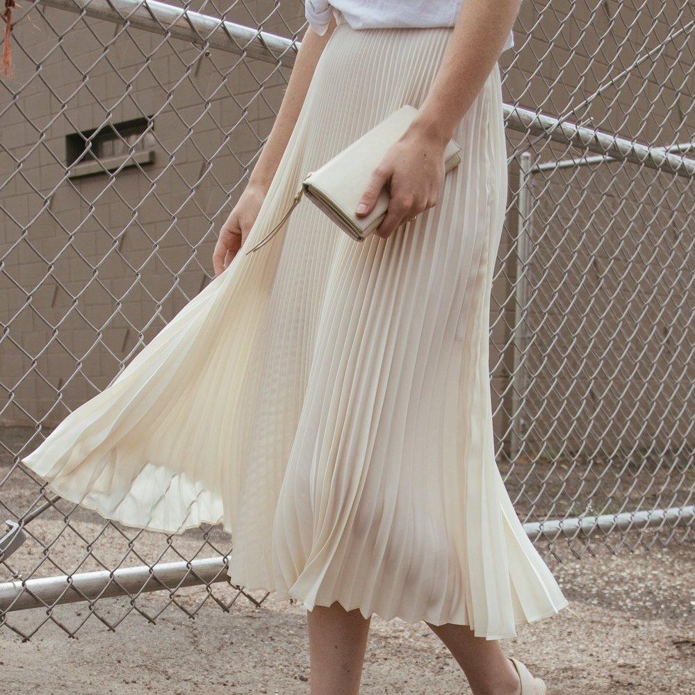 Shaina mote Sol Skirt