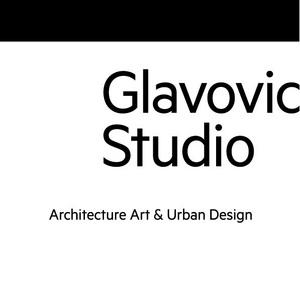 glavovic studio.jpg