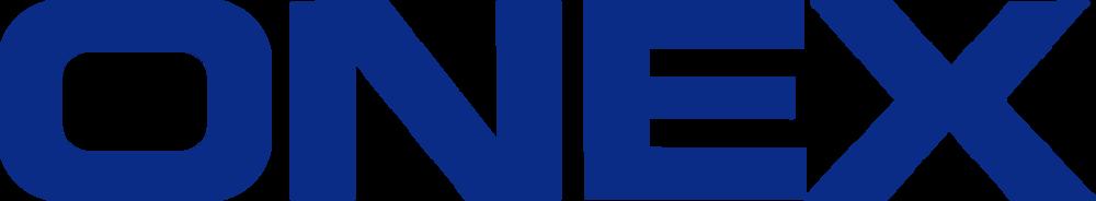 onex-logo.png