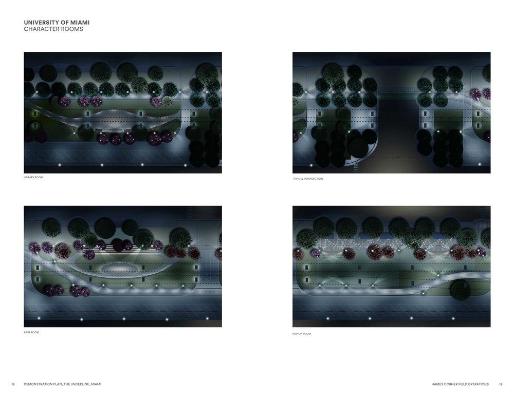 web_09.jpg