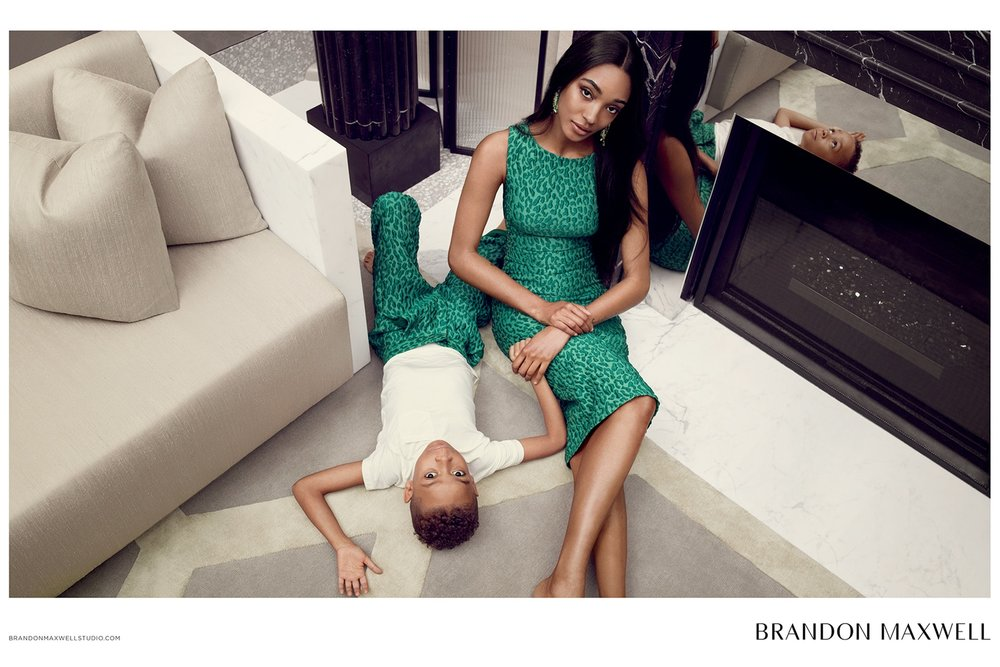 jourdan-dunn-riley-brandon-maxwell-campaign-4.jpg