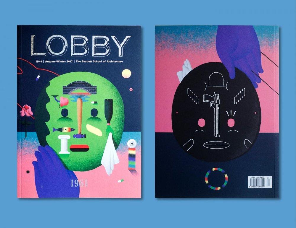 LOBBY-6-1.jpg