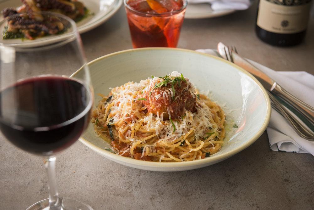 Bella Vista pasta + meatball (2).jpg