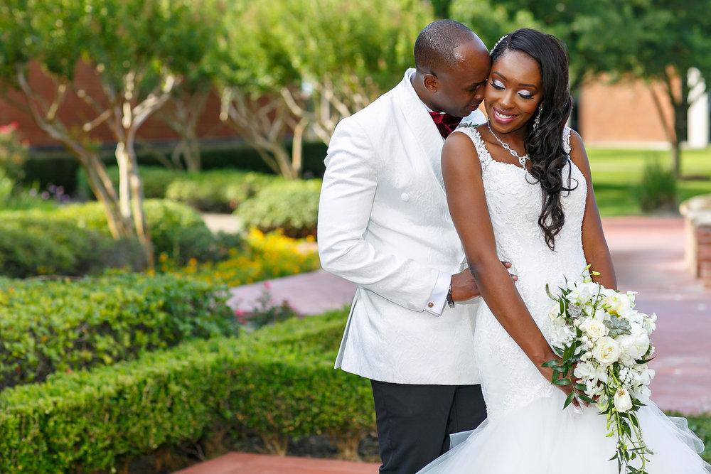 Wedding-546.jpg