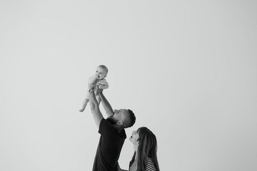 arnesenfamily-29.jpg
