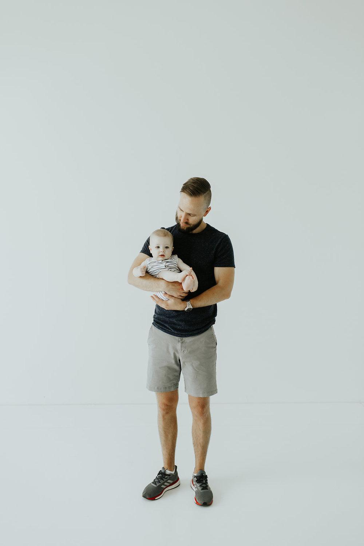 arnesenfamily-78.jpg