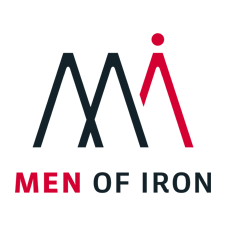men-of-iron.png