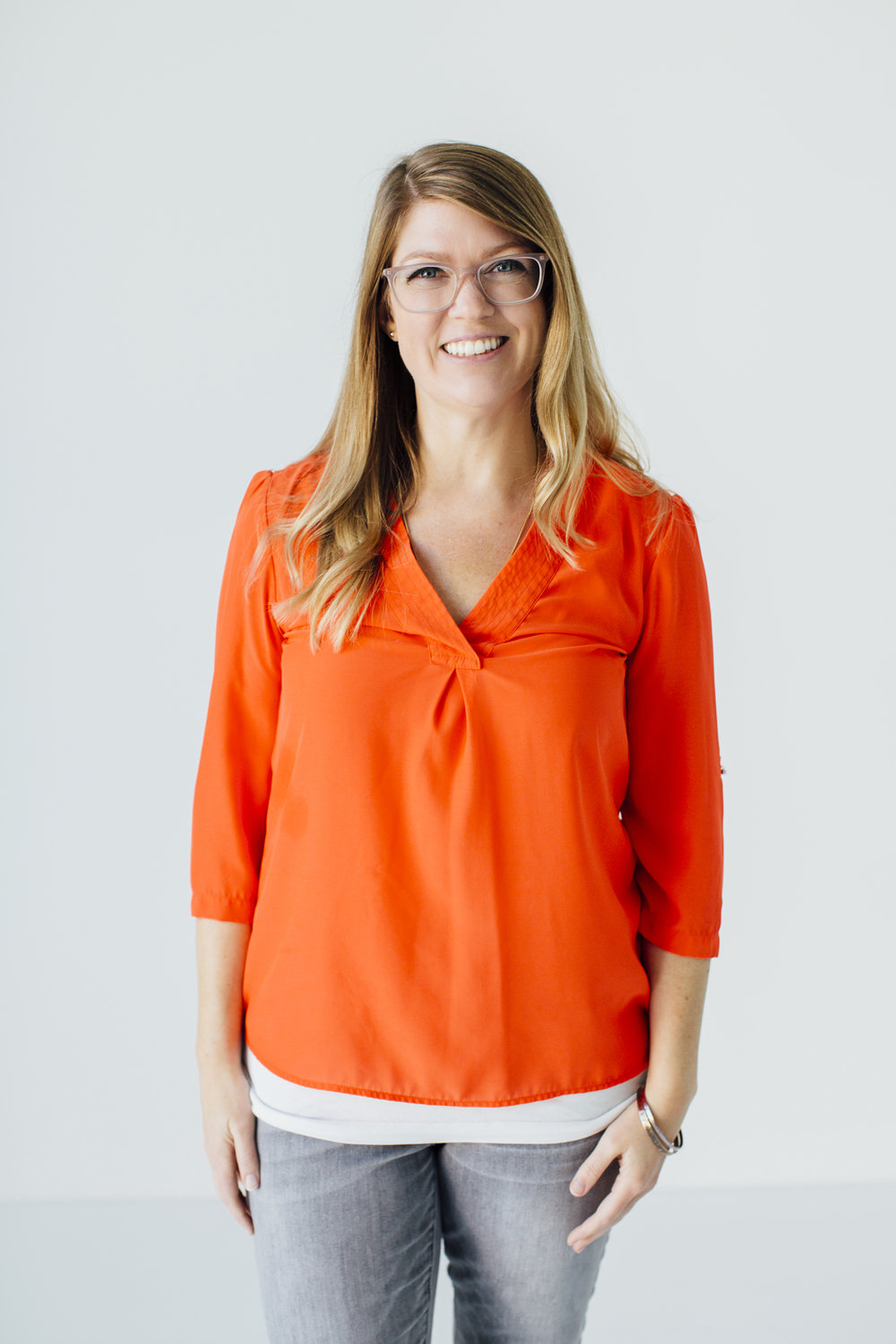 MEMBER SPOTLIGHT - Mary Bigham is the co-founder of Dish Works,one of the top culinary content agencies in the United States! Dish Works uses SUPPLY to create videos, photograph recipes + have all company meetings. Mary brings enthusiasim + energy to the SUPPLY community and fills our building with sweet smells + delicious food to try. Every member seems to show up on days that Dish Works is cooking up something.
