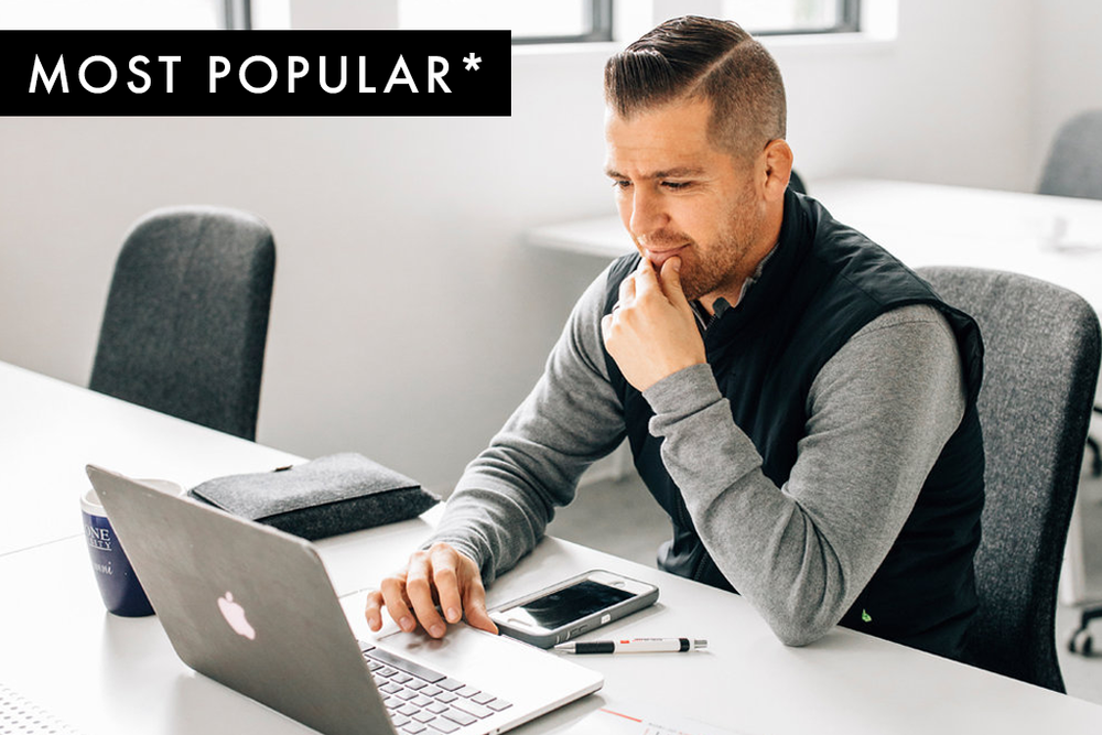 most-popular.png