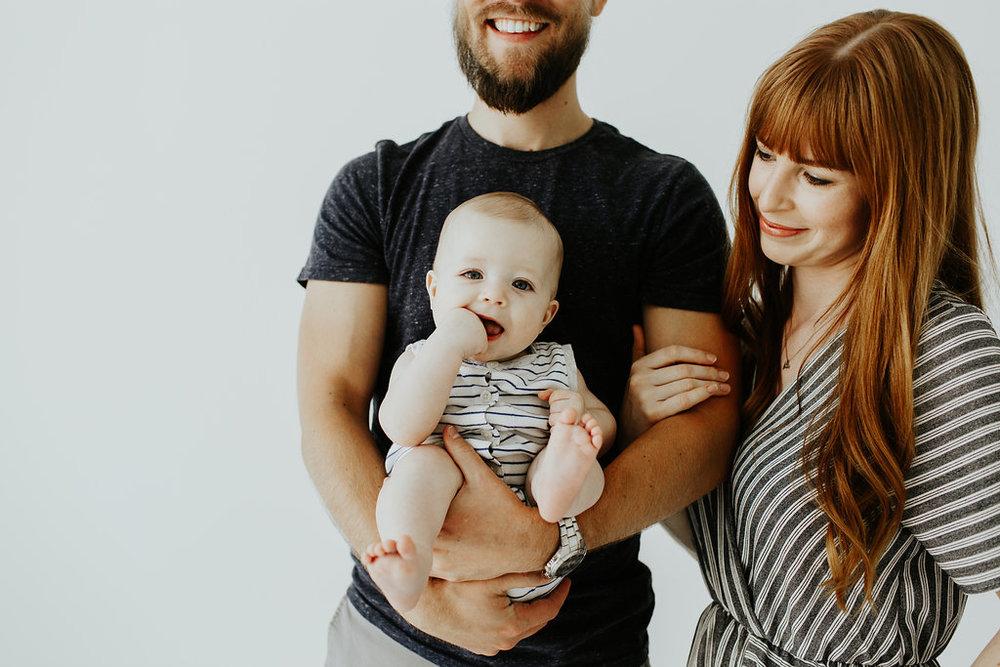 arnesenfamily-31.jpg