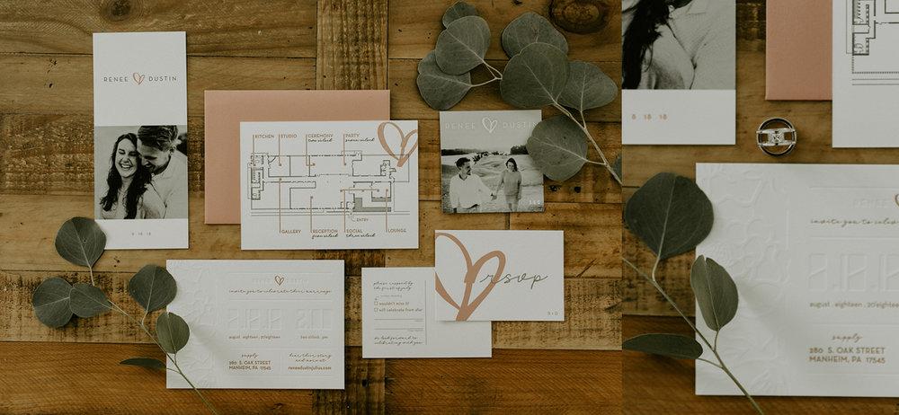 Lancaster PA Modern Wedding-1.jpg