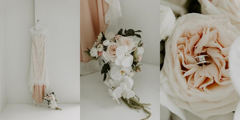 Lancaster PA Modern Wedding-3.jpg