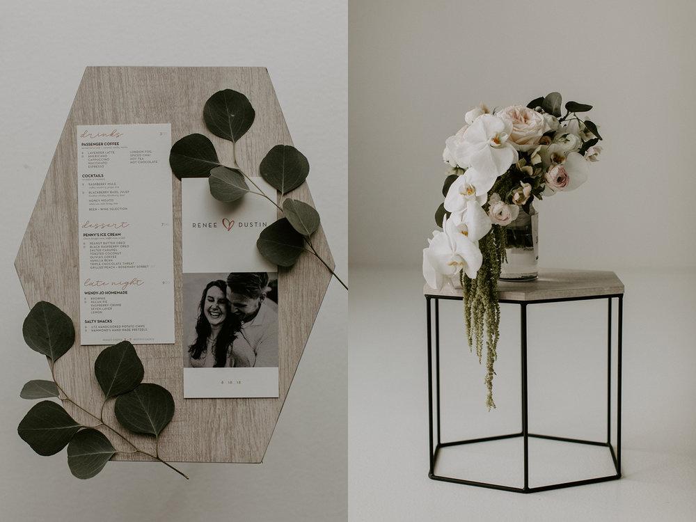 Lancaster PA Modern Wedding-4.jpg