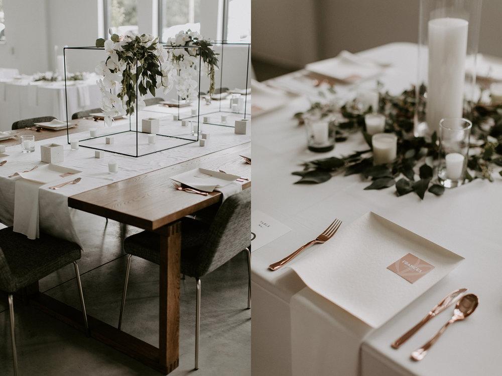 Lancaster PA Modern Wedding-9.jpg